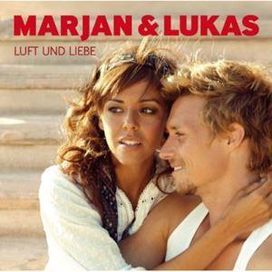 73626 musicalradio.de | Musicals kostenlos im Radio