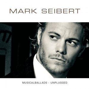 Musicalballads Unplugged