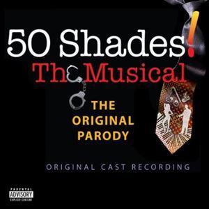 76054 musicalradio.de | Musicals kostenlos im Radio
