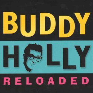 Buddy - Die Buddy Holly Story (Reloaded 2010)