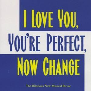 I Love You - You