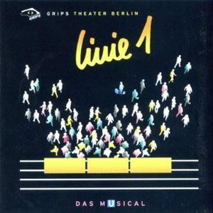 76154 musicalradio.de | Musicals kostenlos im Radio