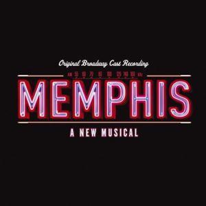 Memphis - A New Musical