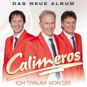 78383 wunschradio.fm | Musikwunsch kostenlos im Radio