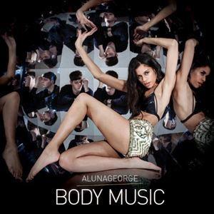 80826 wunschradio.fm | Musikwunsch kostenlos im Radio