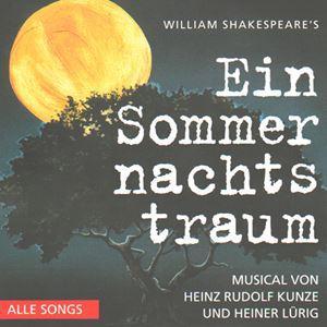 81995 musicalradio.de | Musicals kostenlos im Radio