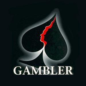 Gambler - Das Geheimnis Der Karten