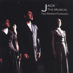 Jack - The Musical