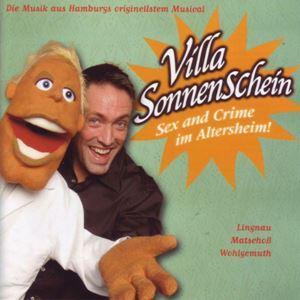 82183 Musikwunsch