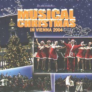 Musical Christmas In Vienna 2004