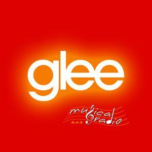 Glee Musical Hits