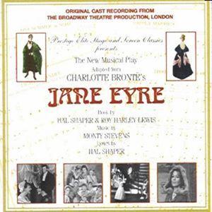 Jane Eyre (London 1966)