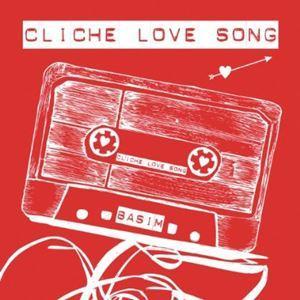 Cliche Love Song
