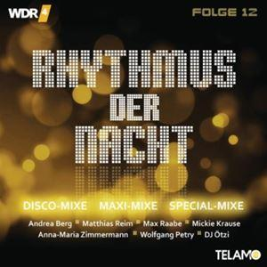 87921 wunschradio.fm | Musikwunsch kostenlos im Radio