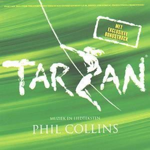 Tarzan (Niederlande 2007)