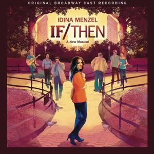 If - Then