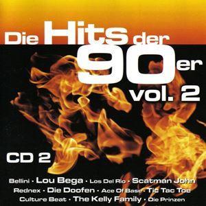 8967 Musikwunsch