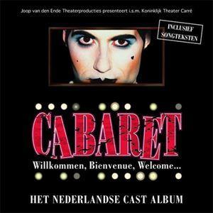 90237 musicalradio.de | Musicals kostenlos im Radio