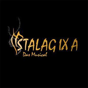 Stalag IX A