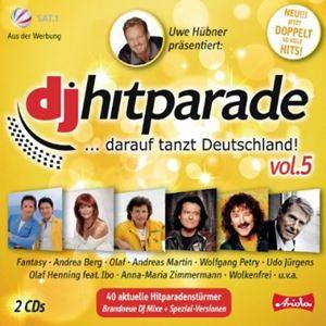 90473 Musikwunsch