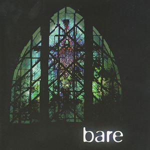 Bare - A Pop Opera