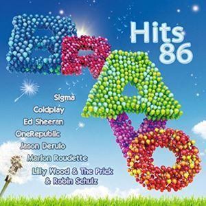 94965 wunschradio.fm | Musikwunsch kostenlos im Radio