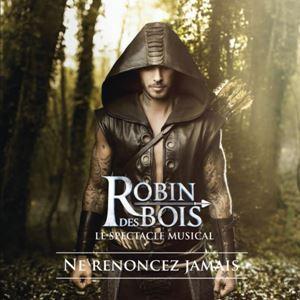 Robin Des Bois (Paris 2013)
