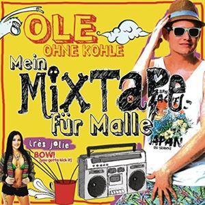 95885 wunschradio.fm | Musikwunsch kostenlos im Radio