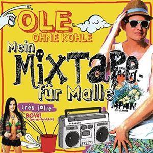 95893 wunschradio.fm   Musikwunsch kostenlos im Radio