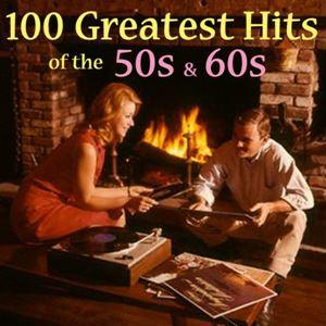 99964 Playlist